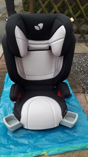 Kindersitz Jole trillo LX
