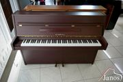 Yamaha Eterna Mod ER-10 Klavier