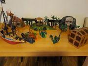 Playmobil Mega Paket Konvult anschauen