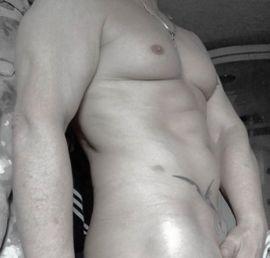 frau sucht sex in Ried im Traunkreis - Erotik & Sex
