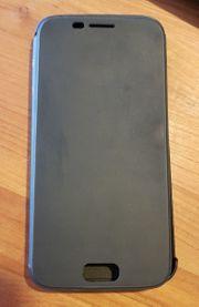 Handyhülle für Samsung Galaxy S7