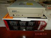 Artec Internal IDE Atapi DVD