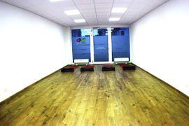 Studio Trainingsraum zu vermieten: Kleinanzeigen aus Bonn Dottendorf - Rubrik Vermietung Ateliers, Übungsräume
