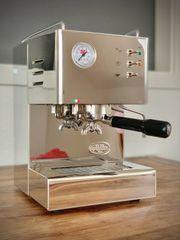 QuickMill Orione 3000 Espressomaschine TOP