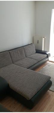 Couch - 3 Sitzer