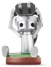 Amiido Nintendo Chibi-Robo - Zip Lash