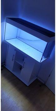 Aquarium juwel 180 l