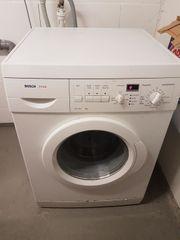 Bosch Maxx WFO 2842 defekt
