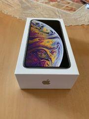 Iphone xs max 64gb Top