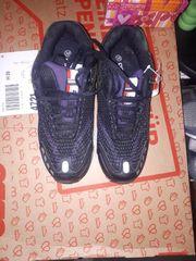 schöne neue Sport Schuhe