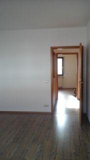 Schöne 2 Zimmer Wohnung für