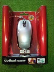 LABTEC optische Maus Model 800