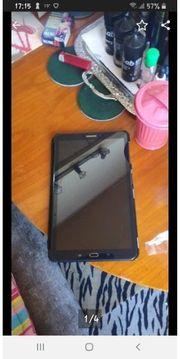Samsung Tabelt A6 64gb in