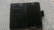 40 Euro-Samsung Galaxy J5 8