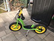 Puki Laufrad zu verkaufen