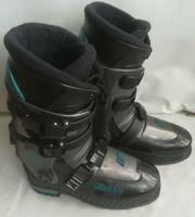Snowbord Touren Boots Raichelt Gr