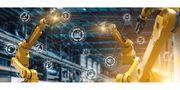 Maschinenintegration Programmierung MES BDE IOT