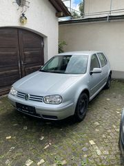 vw golf4 1 9tdi