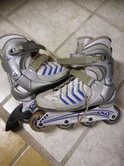 Rollerblades Inliner Inline Skates von
