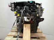 Motor Engine Smart Fortwo M160