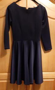 Closet London Kleidmodell Gr US