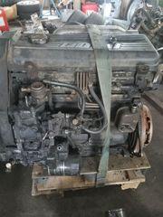 Ducato 2 5 D 280