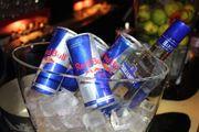 Biete Drunk und chilljob an