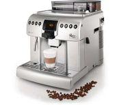 TOPP Kaffeevollautomat Saeco Philips Royal