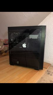 CLS Gaming Pc
