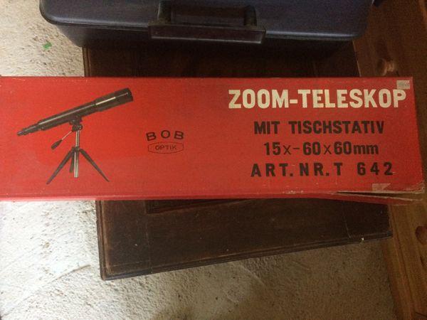 Teleskope kaufen teleskope gebraucht dhd