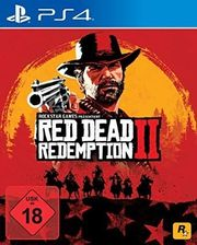 Tausche oder verkaufe PS4 Spiel