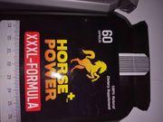 horse Power MAXX und mehr