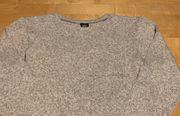 DEF Pullover beige