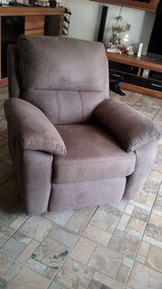 Couchgarnitur 3 2 1-sitzer