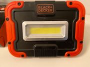 Black Decker Led NEU