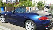 BMW Z4 sDrive20i Aut