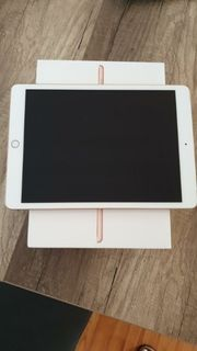 IPad 32GB 7th 10 2