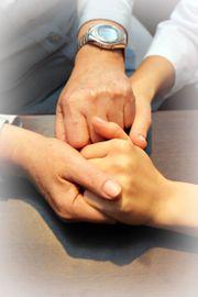 Wir vermitteln Pflegekraft aus Polen