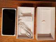 Apple iPhone SE 16GB - ohne