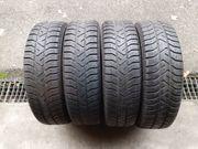 4x165 70R14 81T Pirelli Winterreifen