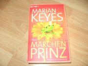 ROMAN von MARIAN KEYES