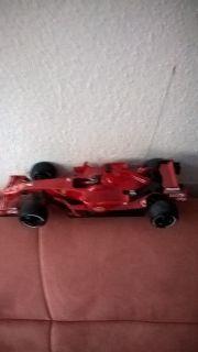 Ferrari ferngesteuert