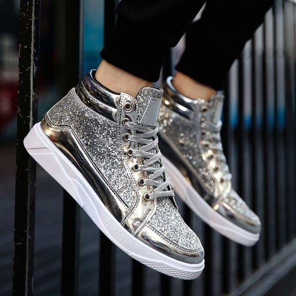 best sneakers d529d 22a71 Neue Laden mit Schuhe in Rottenbach - Schuhe, Stiefel kaufen ...