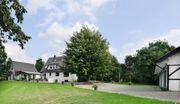 Charmante Landvilla mit Gästehaus und