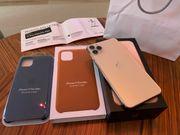 iPhone 11 Pro Max - 256GB -