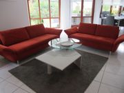 Sofa Koinor 2