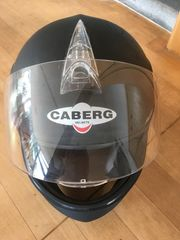 Motorrad Helm Caberg XS