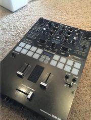 Pioneer DJM S9 Top Zustand