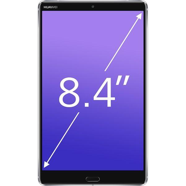 Tablet HUAWEI MediaPad M5 8
