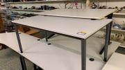 Schreibtisch - TOP - L27117